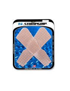 STOMPGRIP Kit de adhesivos...