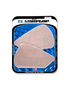 STOMPGRIP Volcano Kit de adhesivos BMW R1200GS-R1250GS