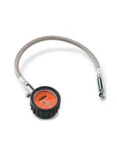 manómetro KTM
