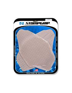 STOMPGRIP Kit de adhesivos para moto BMW K 1200 S y K 1300 S