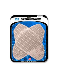 STOMPGRIP Volcano Kit de adhesivos para moto HONDA y VTR1000 01-06