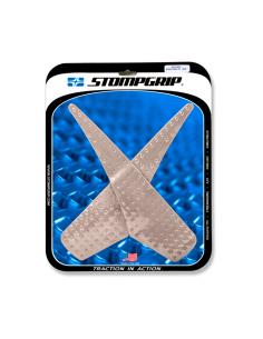 STOMPGRIP Volcano Kit de adhesivos para moto HONDA CB1000R 12-16
