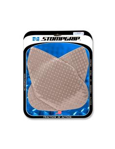 STOMPGRIP Kit de adhesivos para moto YAMAHA YZF-R6 99-02