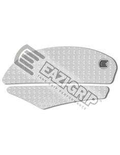 Adhesivo EAZI-GRIP Depósito para APRILIA RSV4 08-20
