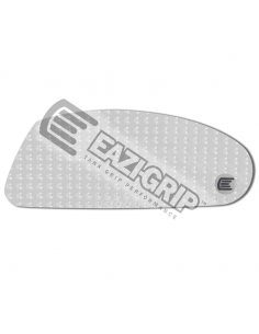 Adhesivo EAZI-GRIP Depósito para APRILIA TUONO 06-10