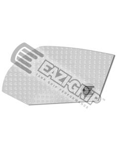 Adhesivo EAZI-GRIP Depósito para SUZUKI GSXR 1000 17-