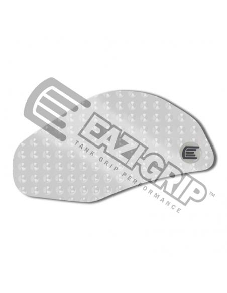 Adhesivo EAZI-GRIP Depósito para YAMAHA R25/R3 14-18