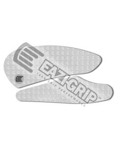 Adhesivo EAZI-GRIP Depósito para YAMAHA R1 07-08