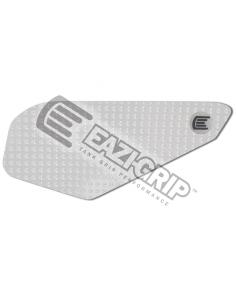 Adhesivo EAZI-GRIP Depósito para KAWASAKI NINJA 400 18-20
