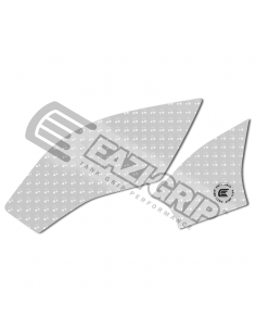 Adhesivo EAZI-GRIP Depósito para YAMAHA R1 2020-