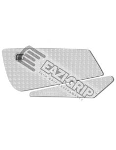 Adhesivo EAZI-GRIP Depósito para DUCATI 848/1098/1198 2007-2016