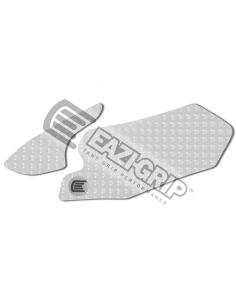 Adhesivo EAZI-GRIP Depósito para DUCATI 899/959/1199/1299 11-17
