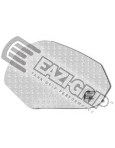 Adhesivo EAZI-GRIP Depósito para HONDA CBR600 RR 13-15