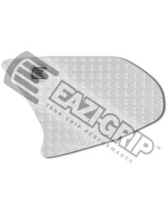 Adhesivo EAZI-GRIP Depósito para HONDA CBR600 RR 08-11