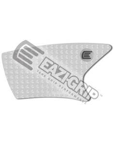 Adhesivo EAZI-GRIP Depósito para HONDA CBR1000RR 12-16