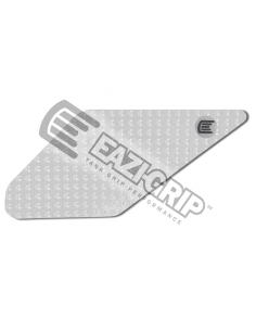 Adhesivo EAZI-GRIP Depósito para HONDA CBR500R 13-18