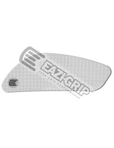 Adhesivo EAZI-GRIP Depósito para KAWASAKI Z900 17-20