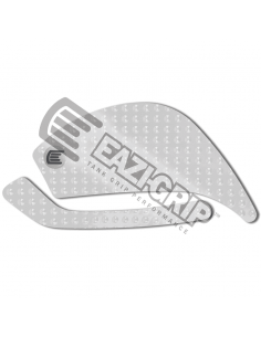 Adhesivo EAZI-GRIP Depósito para YAMAHA FZ8 10-15