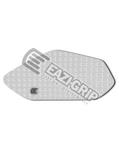Adhesivo EAZI-GRIP Depósito para BMW S1000R/RR 15-18