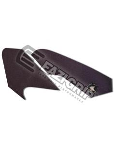 EAZI-GRIP Adhesivo silicona depósito para HONDA CBR1000RR 17-19