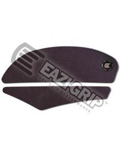 EAZI-GRIP Adhesivo silicona depósito para APRILIA RSV4 08-20