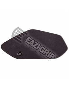 EAZI-GRIP Adhesivo silicona depósito para BMW S1000RR 15-18