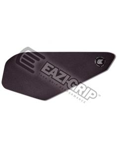 EAZI-GRIP Adhesivo silicona depósito para KAWASAKI NINJA 400 18-20