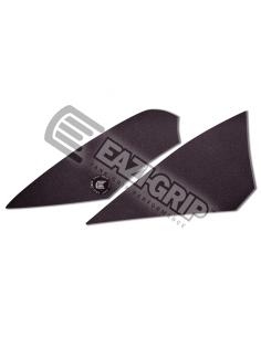 EAZI-GRIP Adhesivo silicona depósito para YAMAHA R6 17-20