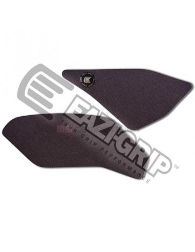 EAZI-GRIP Adhesivo silicona depósito para YAMAHA R1 15-19
