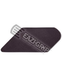 EAZI-GRIP Adhesivo silicona depósito UNIVERSAL
