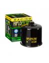 HF138 RC Filtro de aceite Hiflofiltro Suzuki - Aprilia