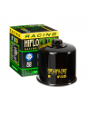HF138 RC Ölfilter HIFLOFILTRO SUZUKI - Aprilia