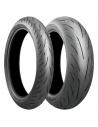 Neumáticos BRIDGESTONE S22