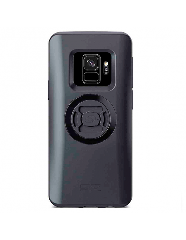 Funda Móvil/Smartphone SP Connect Galaxy S9 / S8
