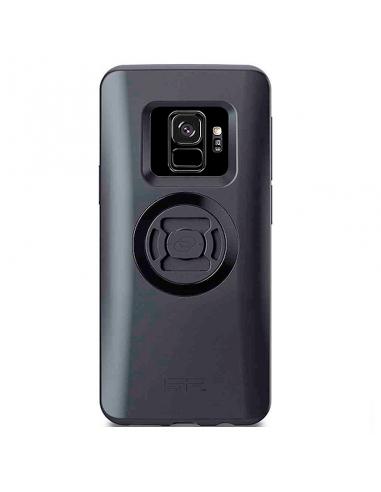 Funda Móvil/Smartphone SP Connect Samsung Galaxy S8 Plus