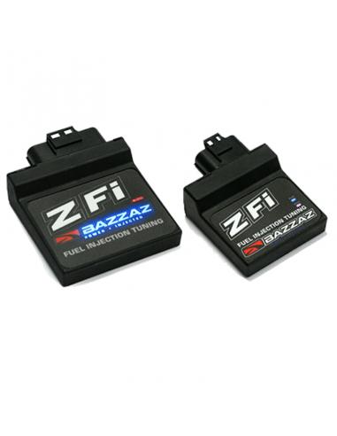 Centralita Gestión Gasolina BAZZAZ Z-FI para BMW R 1200 GS 15-16