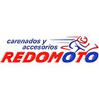 Redomoto