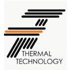 Thermal Tecnology