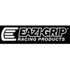 EAZI-GRIP